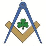 Irish Masonary